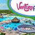 Ventura Park acerca su única y extraordinaria oferta de diversión a las familias mexicanas