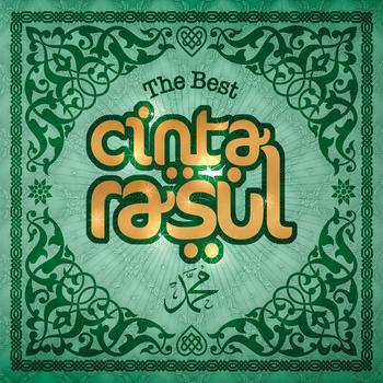 Haddad Alwi & Sulis - The Best Cinta Rasul (2013) FLAC