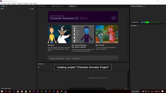 Tải và Cài đặt Bộ Adobe CC 2017 Full mới nhất 2.11.2016 Tải và Cài đặt Bộ Adobe CC 2017 Full mới nhất 2.11.2016 Tải và Cài đặt Bộ Adobe CC 2017 Full mới nhất 2.11.2016 Tải và Cài đặt Bộ Adobe CC 2017 Full mới nhất 2.11.2016 Tải và Cài đặt Bộ Adobe CC 2017 Full mới nhất 2.11.2016 Tải và Cài đặt Bộ Adobe CC 2017 Full mới nhất 2.11.2016