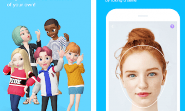 Free Download Zepeto Mod Apk Unlimited Money Versi Terbaru (Update Full Fitur Mods)