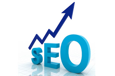 best seo firms and agency available in india