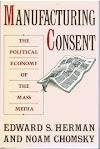 Manufacturing Consent Download free