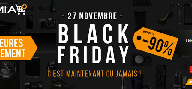 Jumia-black-friday-facebook-banner_MA-925x430