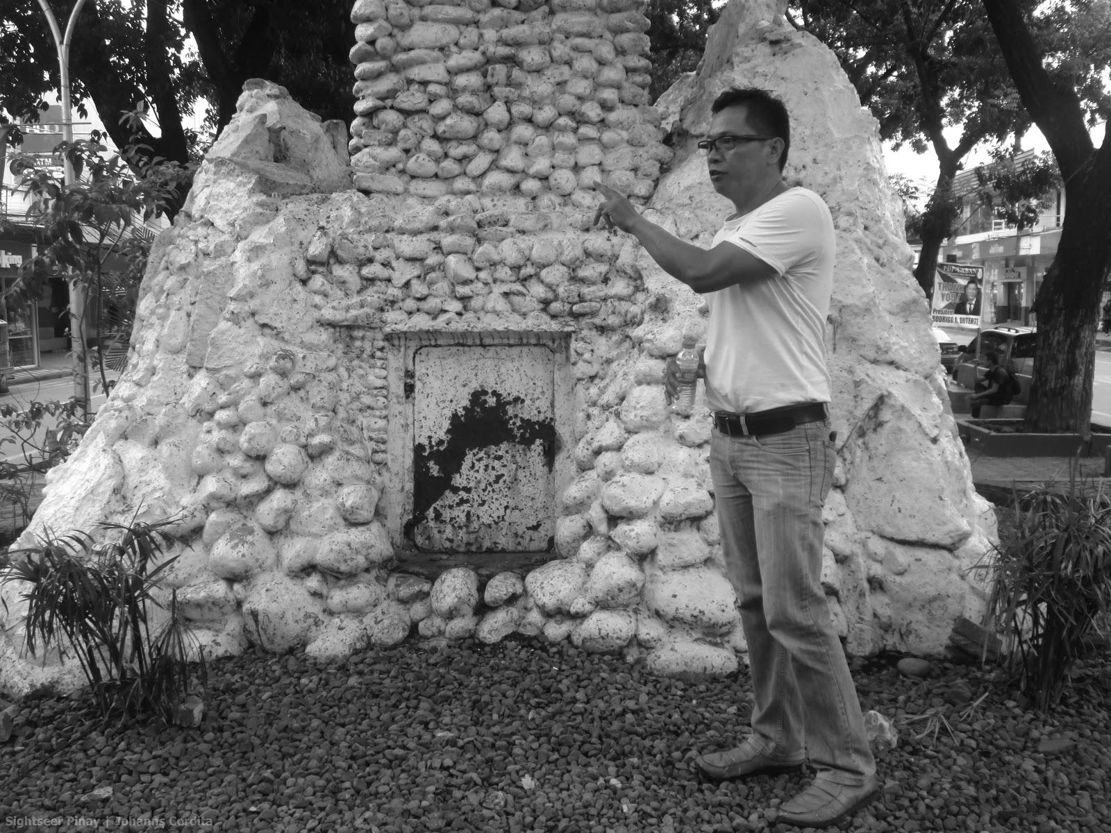 Historical Landmarks in Cagayan de Oro