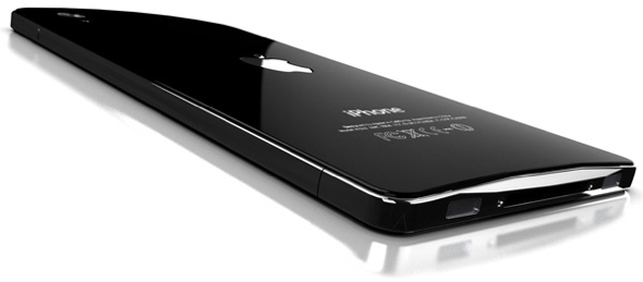 Apple iPhone 6 Features and Rumors 2014