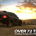 تجربة اللعبة Rush Rally 2 على الهاتف سامسونغ جالاكسي S7
