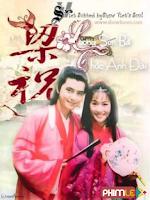 Lương Sơn Bá & Chúc Anh Đài