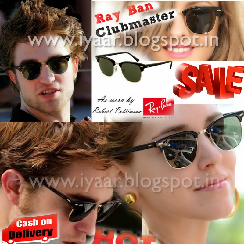 95ccc0fcbb ray ban shades price in india cheap mens ray bans uk