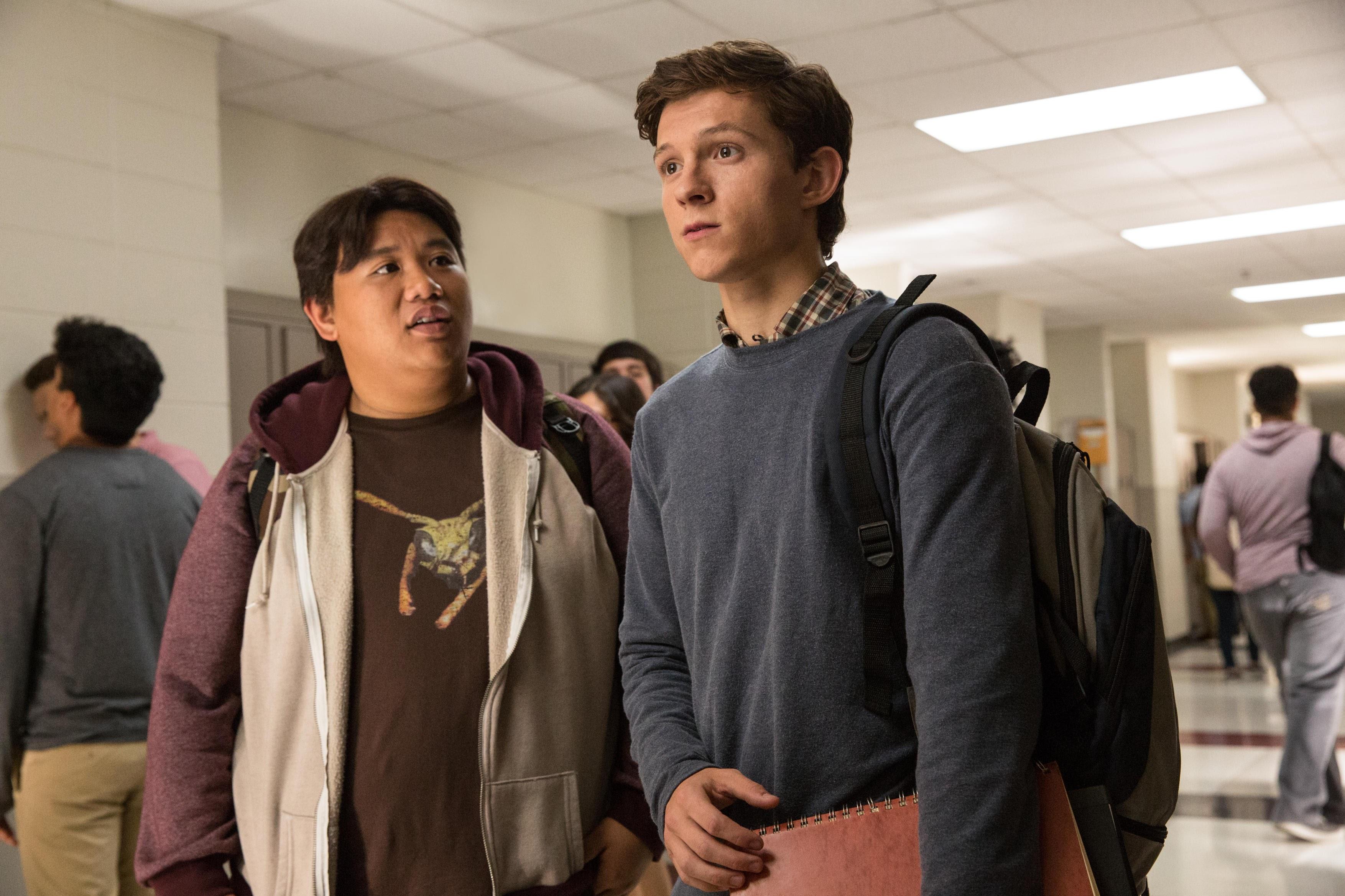 Uncharted : スパイダーマンのトム・ホランドを主演に起用し、ヤング・ネイサン・ドレイクの冒険を描く同名人気ゲームの映画化「アンチャーテッド」の新監督が決定 ! !
