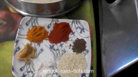 spicy-poori-recipe-185a.jpg