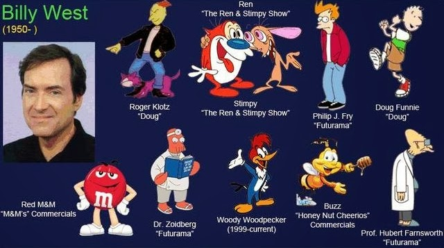 09-Billy-Weat-Voice-Overs-Through-the-Decades-www-designstack-co