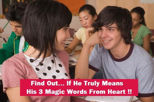 boy-guy-he-truly-loves-girl-women-signs