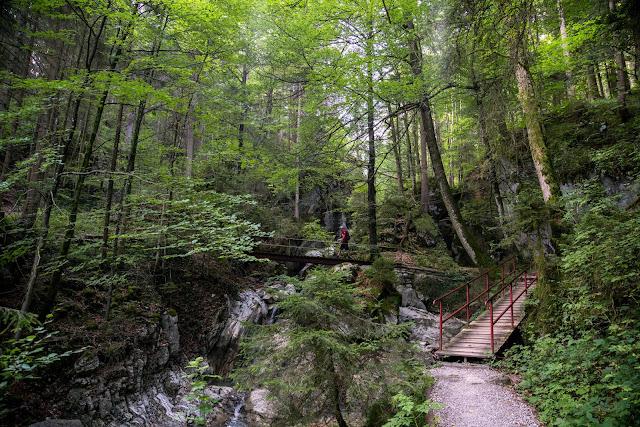 Heimgarten-Runde | Ohlstadt | Wanderung – Das Blaue Land 04