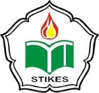 Logo STIKES Harapan Ibu Jambi