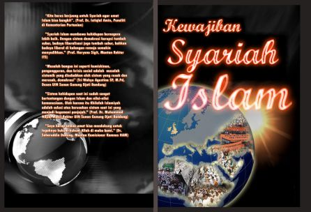 http://www.mediafire.com/download/c9pjhhm73259hh7/BUKLET+Kewajiban+Syariah+Islam+plus+cover.doc