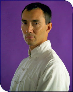 Vincent Lyn