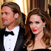 Did Angelina Jolie Cheat On Brad Pitt?