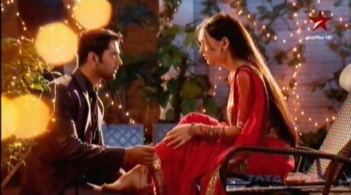 IPKKND -- A Home For ALL ARSHians