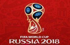 Arabia Saudita vs. Egipto en vivo: hora del partido y qué canales de T.V. transmiten online