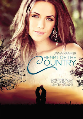 Peliculas Cristianas Online Heart Of The Country