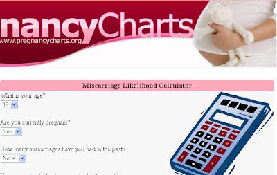 calculadora-probabilidad-aborto