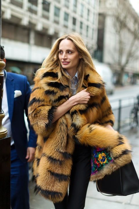 Fashion Inspiration Style Celebrity Outfits And Fashion Cool Chic Style Fashion
