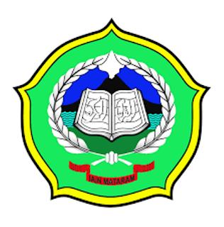 PENERIMAAN CALON MAHASISWA BARU (IAIN MATARAM)  2019-2020 INSTITUT AGAMA ISLAM NEGERI MATARAM