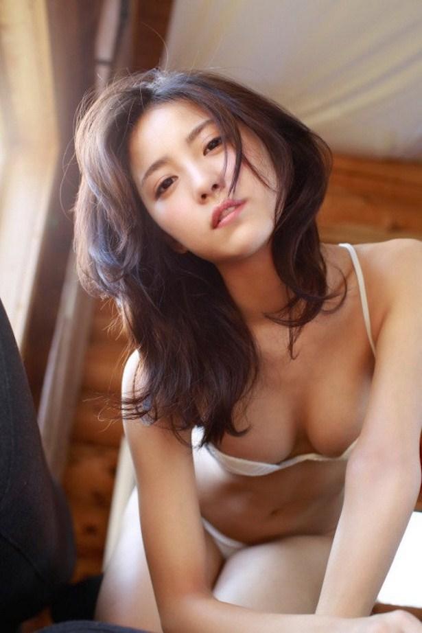 10 asiáticas que te vão deixar maluco