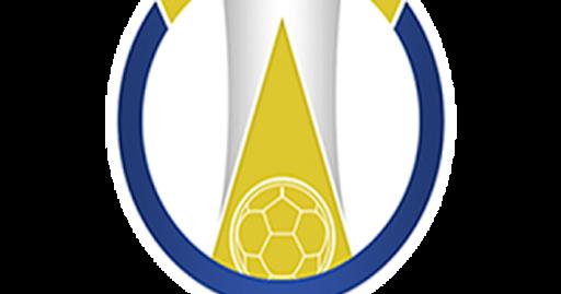 World Football Badges News Brazil 2017 Brasileirao Serie B