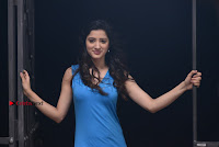 Actress Richa Panai New Pos from Rakshaka Bhatudu Telugu Movie  0013.jpg