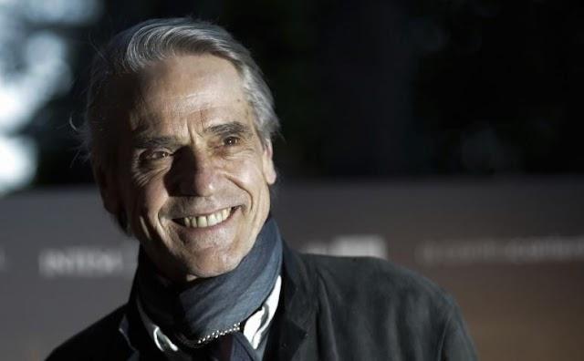 Berlinale - Kihirdették a 70. Berlinale legfőbb díjairól döntő zsűri névsorát