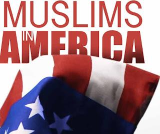 Muslim di Amerika Mulai Berpuasa 18 Juni 2015