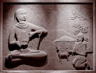 Image result for poosalar nayanar story