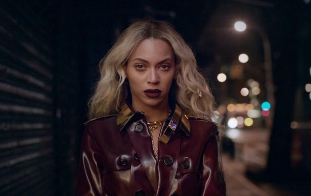 Beyoncé Jealous MP3, Video & Lyrics