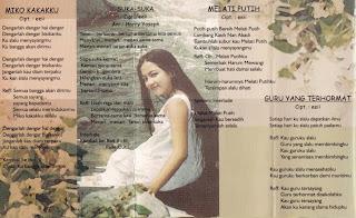 maissy album melati putih http://www.sampulkasetanak.blogspot.co.id