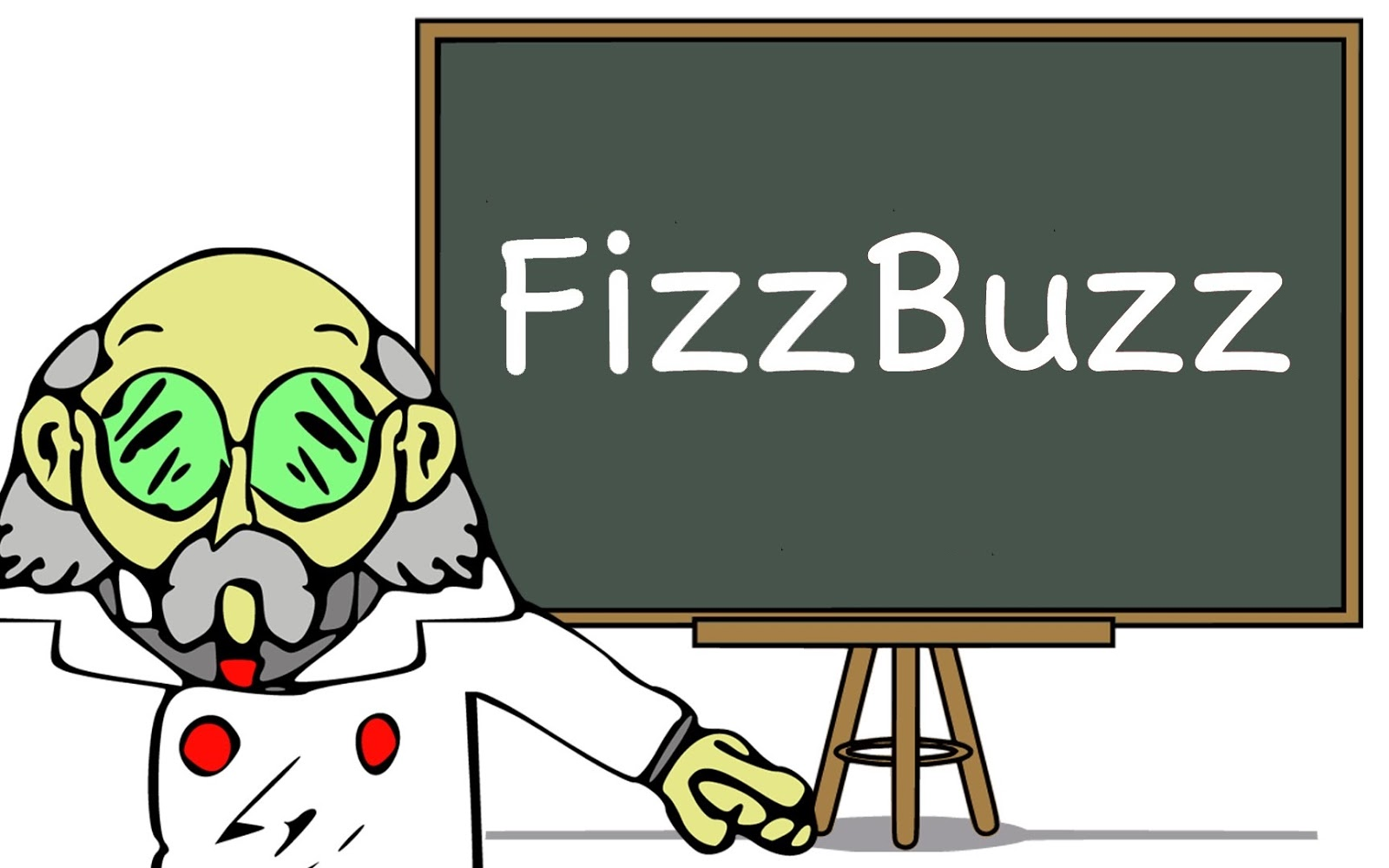 How to solve FizzBuzz in Java?   Java67