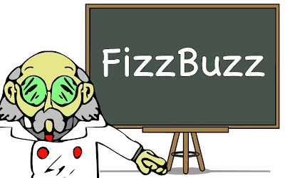 How to solve FizzBuzz in Java with example