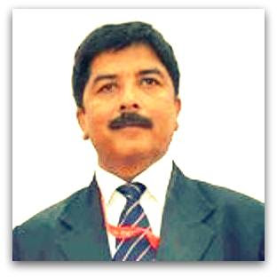 About Professor Vinod Kumar Giri, Dr. V. K. Giri, Vinod Giri, Professor V. K. Giri. (Electrical Department) MMMUT, Gorakhpur, History (Prof. V. K. Giri), Research, Development and Specialization of Prof. V. K. Giri