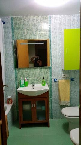 piso en venta calle suera villarreal wc