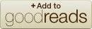 Broken Lives - Goodreads