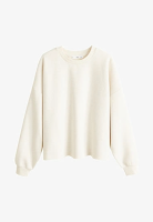 https://www.zalando.be/mango-may-sweater-light-graypastel-gray-m9121j08h-c11.html