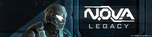 NOVA Legacy 00