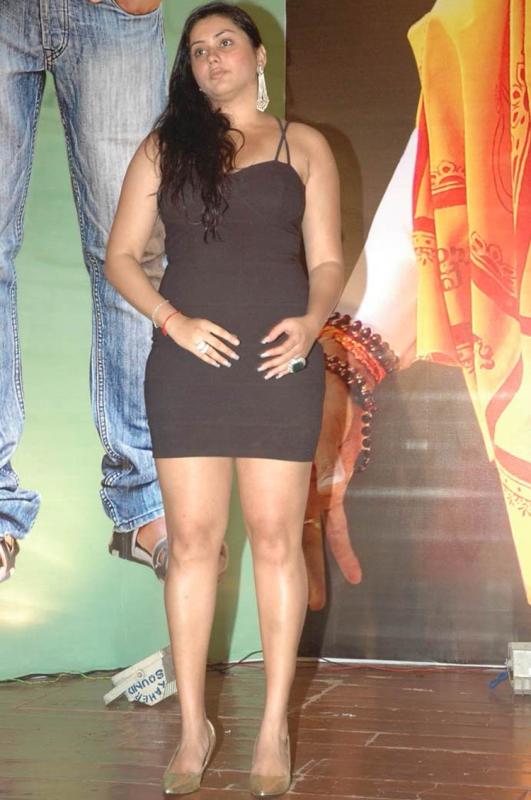 Actress namitha sexy