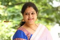 Actress Raasi Latest Pos in Saree at Lanka Movie Interview  0150.JPG