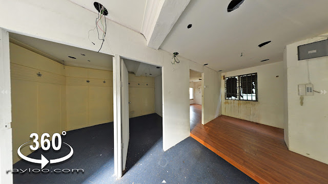 Lebuh Cina China Street George Town Penang Heritage Shop To Let