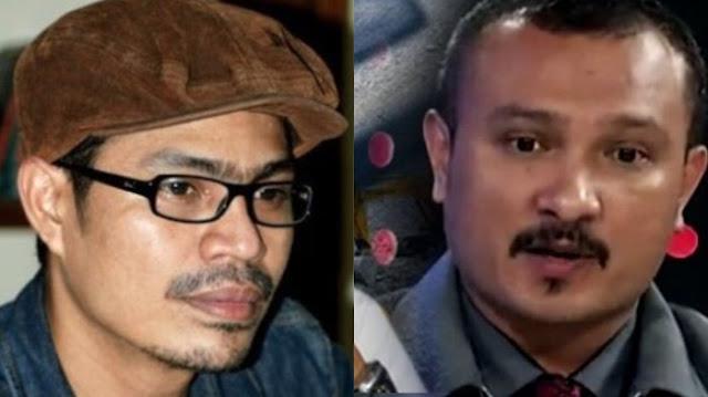 Kadiv Advokasi Demokrat Jawab Tudingan Faizal Assegaf yang Sebut Manuver TGB adalah Arahan SBY