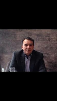 Advogado Cyrus Benevides lança seu primeiro livro na capital potiguar