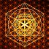 Flower of Life, Sacred Geometry & ETs : Drunvalo Melchizedek