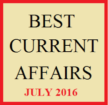/2016/08/40-current-affairs-questions-july-2016.html