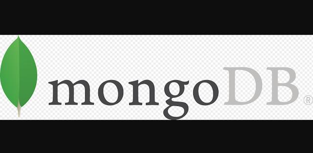 mongodb aviantorichad
